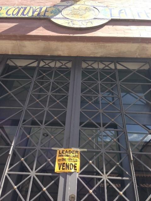 teatro-comunale-vendesi3